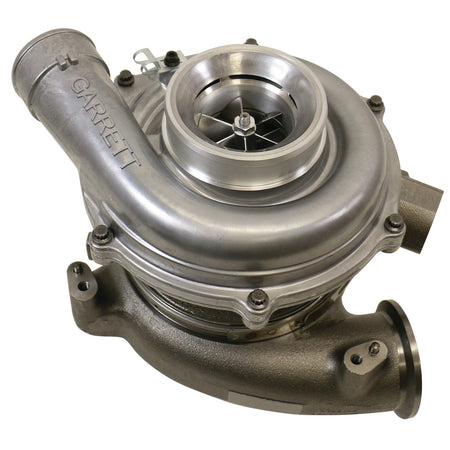 6.0L PowerStroke Screamer Stage 1 Performance GT37 Turbo Ford 2003-2007