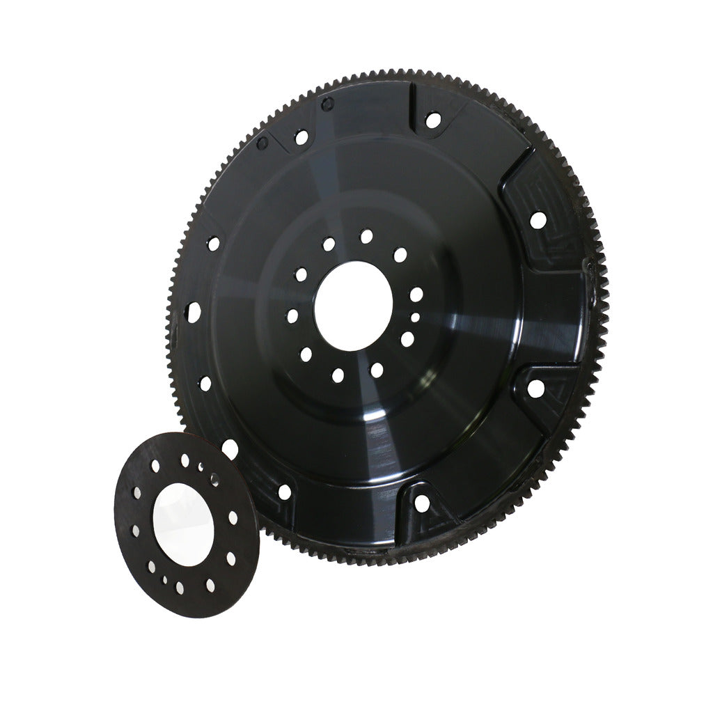 6.4L Powerstroke 5R110 Flexplate Ford 2008-2010