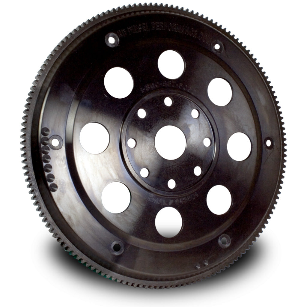 6.7L Cummins 68RFE Flexplate Dodge 2007.5-2018