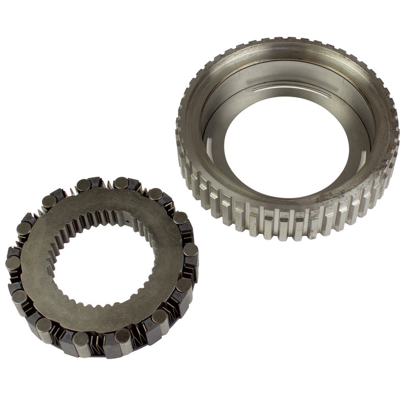 68RFE One Way Clutch/Sprag Dodge 2007.5-2018 6.7L