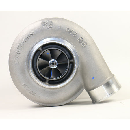 Borg Warner Performance S300SX3 Turbo - 66mm / 80mm / 0.88 A/R