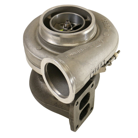 Borg Warner Performance S400SX Turbo - 74.6mm / 87.4mm / 1.10 A/R