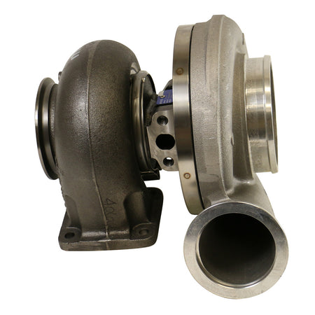 Borg Warner Performance S400SX3 Turbo - 67.7mm / 83.5mm / 1.10 A/R