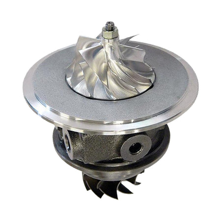 Borg Warner Performance S500SX Turbo Cartridge- 88.2mm / 109.7mm