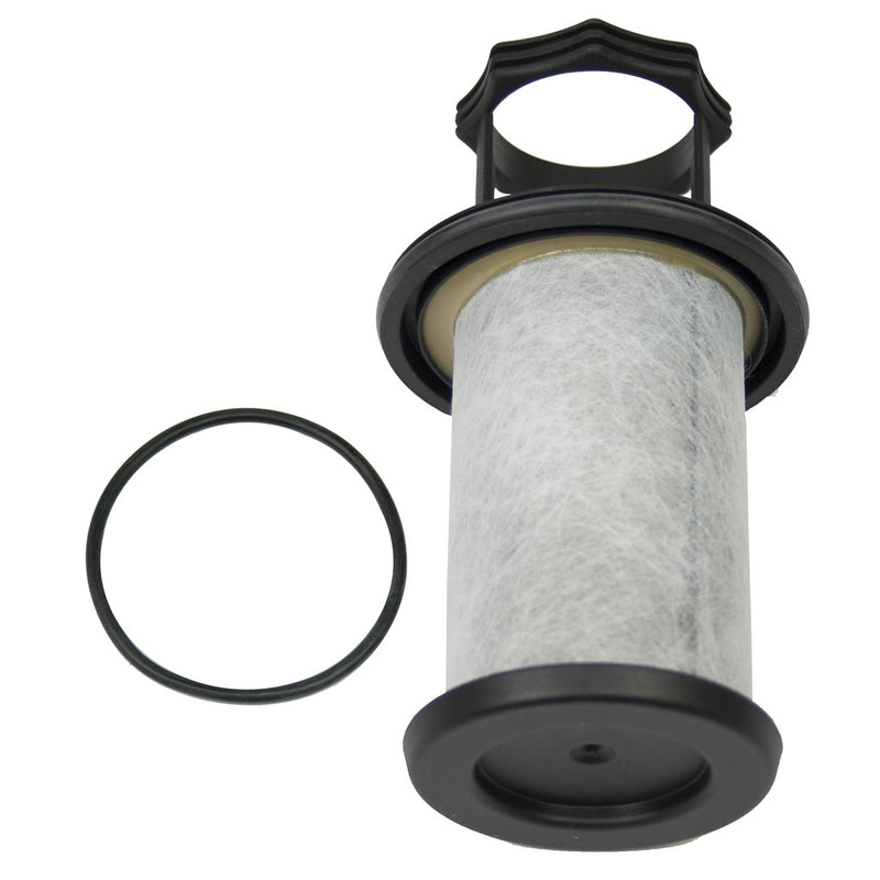 CCV Replacement Filter Element