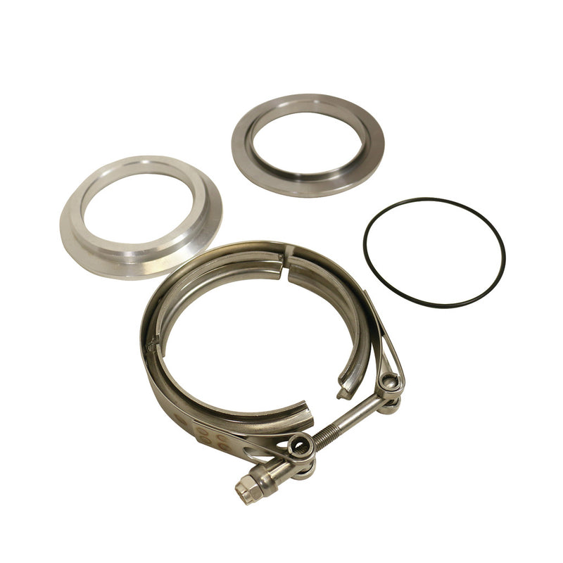 Compressor S400 Outlet Flange Kit