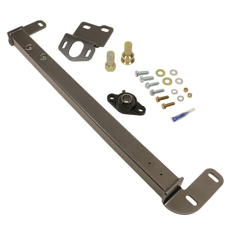 Dodge Steering Box Stabilizer Bar Ram 2003-2020 2500/3500 4wd