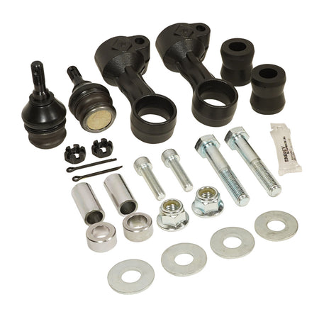 Dodge Sway Bar End Link Kit 2013-2021 2500/3500 4wd