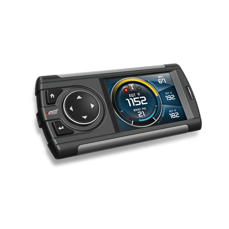 Edge Insight CS2 Monitor (1996 & Newer OBDII Enabled Vehicle)