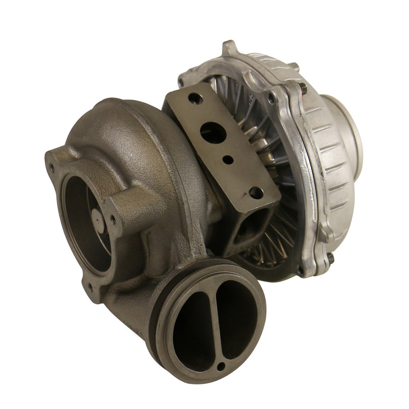 Exchange Turbo - Ford 1998.5-1999.5 7.3L GTP38 Van w/o Pedestal