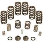 P7100 Governor Spring Kit 4000rpm Dodge 1994-1998 12-valve
