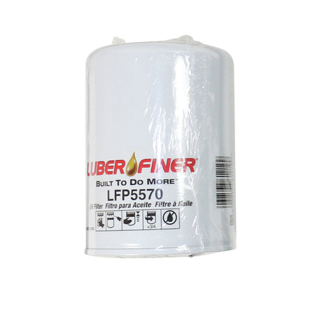 Replacement Transmission Filter Cartridge