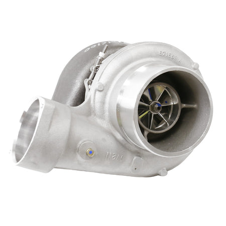 Roadmaster High Power Heavy Duty Turbo S410SX - CAT C15 Non-ACERT/ACERT 750hp 80/96 1.58 Non-WasteGated