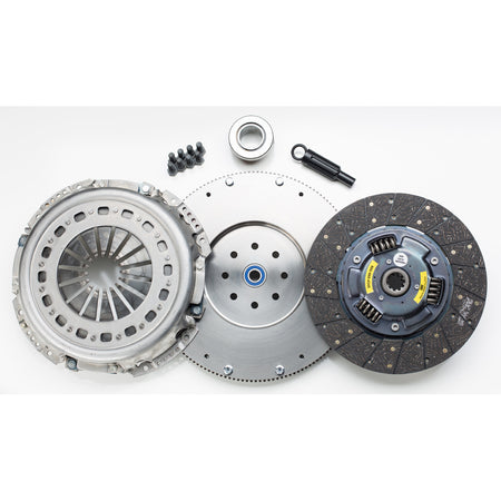 South Bend Clutch Kit Dodge 1988-2004 Non HO GETRAG 5 SPEED - 425hp/900tq