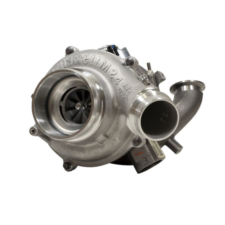 Exchange Turbo - Ford 2011-2016 6.7L Cab & Chassis