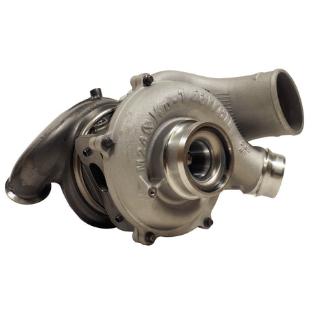 Exchange Turbo - Ford 2011-2014 6.7L Pick-up