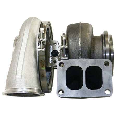 Turbocharger ISX S478 T6 for PDI Exhaust Manifold