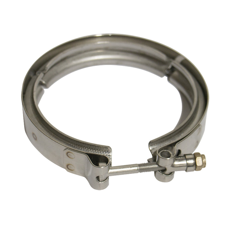 V-Band Clamp - 4.62in Half Marmon Borg Warner
