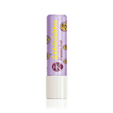 ADDOLCILABBRA PASSION FRUIT 50 ml