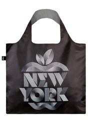 LOQUI BORSA NEW YORK BY ALEX TROCHUT