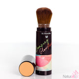 BRONZING GLOW POWDER LIMITED EDITION 3,3 gr