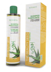 SHAMPOO PURIFICANTE 250 ml