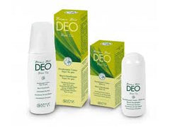 BEMA BIO DEO UOMO ROLL-ON 50 ml
