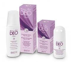 BEMA BIO DEO DONNA ROLL-ON 50 ml