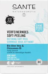 SOFT PEELING PURIFICANTE 2 x 4 ml