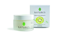 NATURE'S CREMA VISO IDRATANTE 50 ml