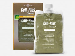 CELL-PLUS MD FANGO ULTRA ATTIVO CELLULITE E SNELLIMENTO 1 kg
