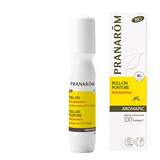 AROMAPIC BIO GEL DOPO PUNTURA 15 ml