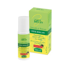 STICK ROLL-ON DOPOPUNTURA ZANZHELAN 15 ml