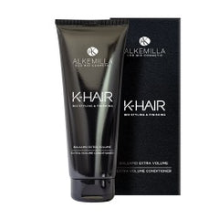 K-HAIR BALSAMO EXTRA VOLUME 200 ml