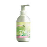 DETERGENTE INTIMO TEA TREE 250 ml