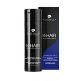K-HAIR SHAMPOO ANTI-GIALLO 250 ml