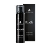 K-HAIR STYLING MOUSSE 150 ml