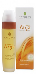 NATURE'S ARGÀ OLIOPURO 100 ml