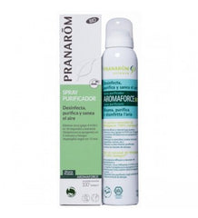 AROMAFORCE SPRAY PURIFICANTE BIO 150 ml