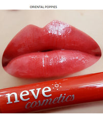 VERNISSAGE GLOSS  NEVE COSMETICS 4 ml