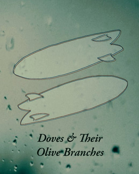 doves-olive-branches-Kirk her waves