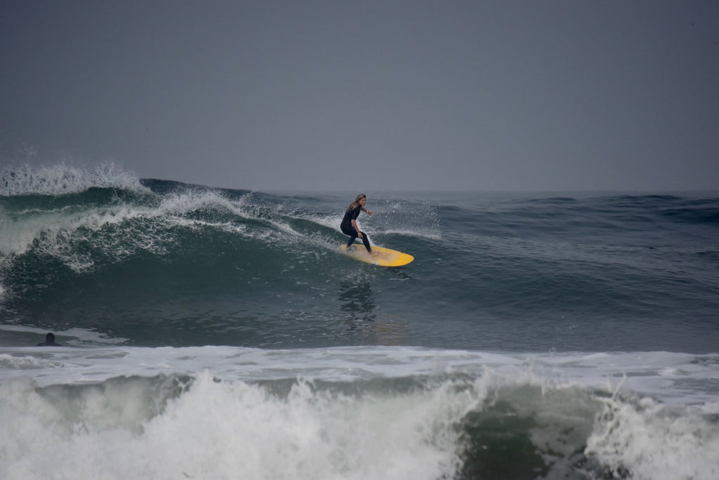 san diego surf photos beacons her waves