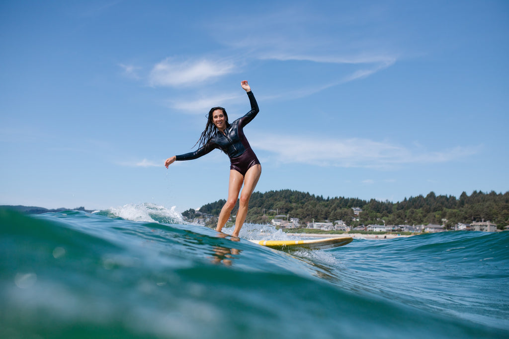 Her Waves Surf trip tips 2020