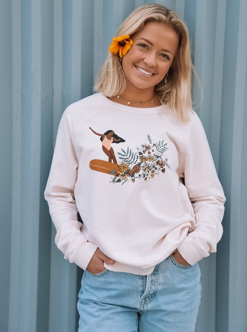 gifts for surfer girls