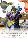 Barbera d'Alba DOC Superiore 'Bospoeper Superieur' 2015