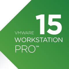 vmWare Workstation 15.5.6 Pro™ | 3PC | WINDOWS | VOLLVERSION | RETAIL | EXPRESSVERSAND | - A.y.C Software Solutions