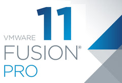 vmWare Fusion 11.5.3 Pro - 3 MAC - macOS - RETAIL - VOLLVERSION - KEY - A.y.C Software Solutions