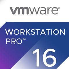 vmWare Workstation 16.1 Pro™ | 3PC | WINDOWS | VOLLVERSION | RETAIL | EXPRESSVERSAND | - A.y.C Software Solutions