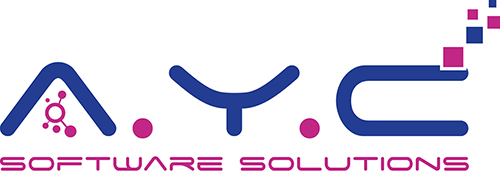 A.y.C Software Solutions
