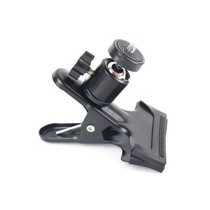 ALYX Accessories Package for PIMAX 5K Plus/8K/8K Plus
